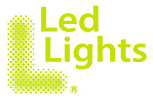 Ledlights Logo